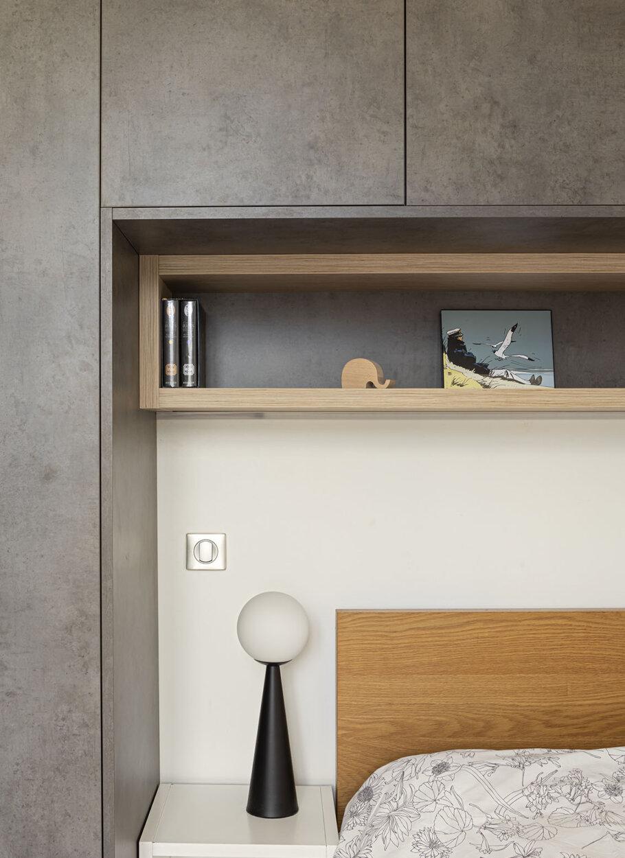 craiecraie-vercheres-projet-architecture-lyon
