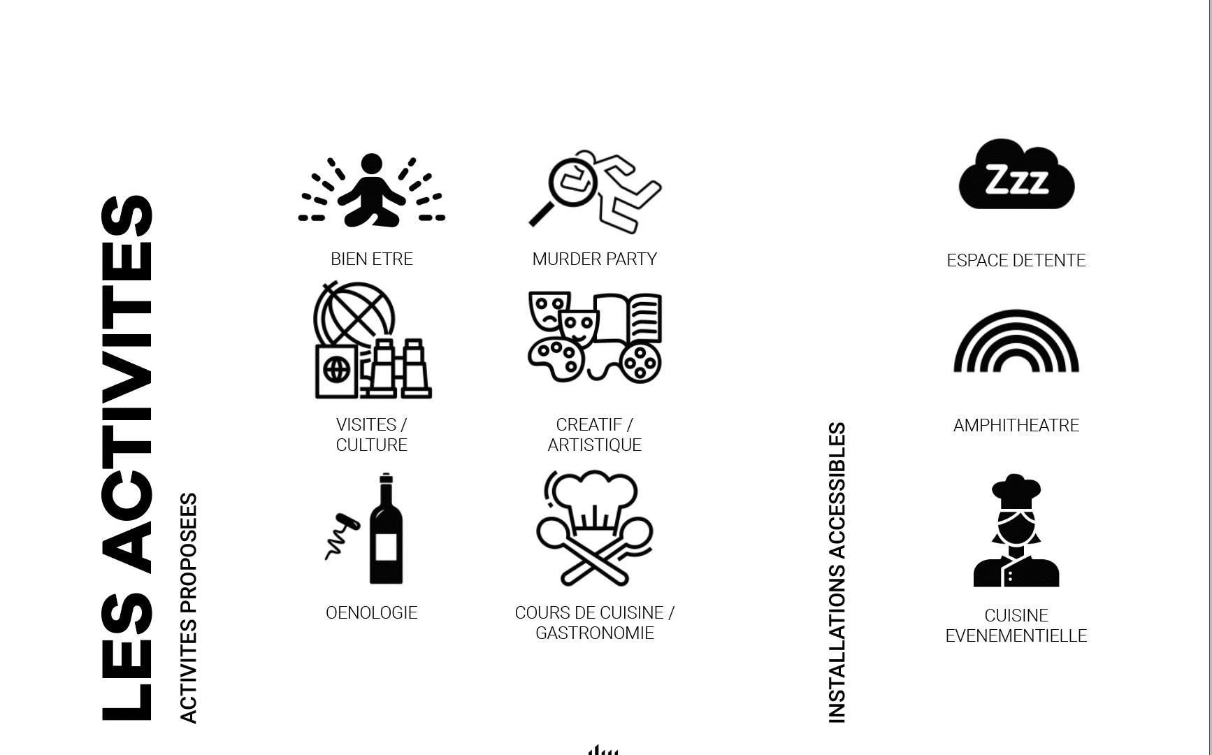 craiecraie-architecture-lyon-design-woraces-identite