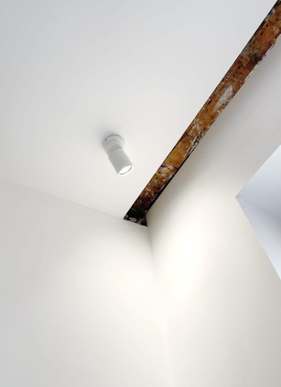craiecraie-renovation-appartement-croixrousse-lyon-architecture