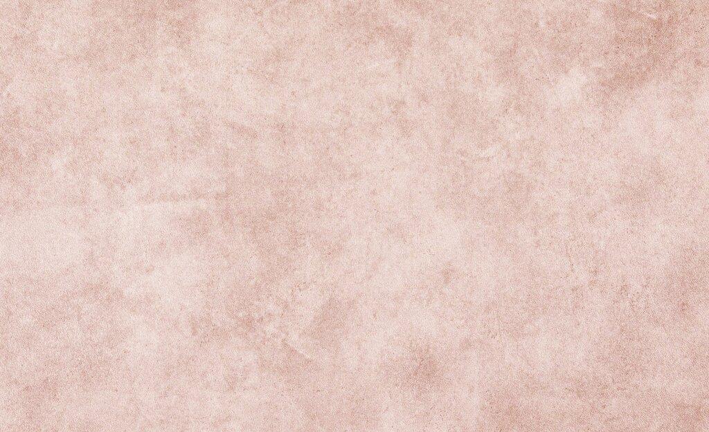 craiecraie_loge_texture