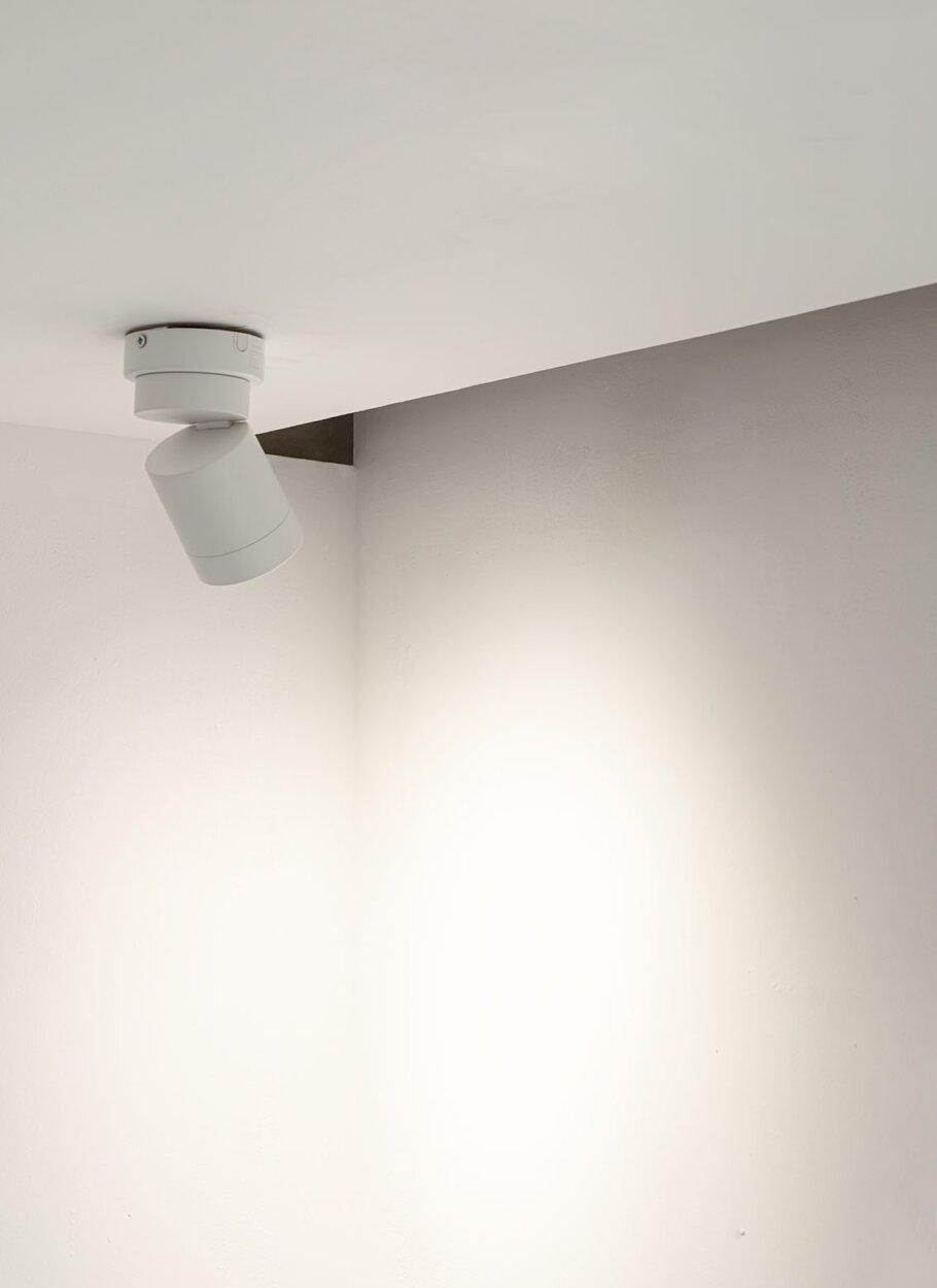 craiecraie-architecture-lyon-renovation-croix-rousse