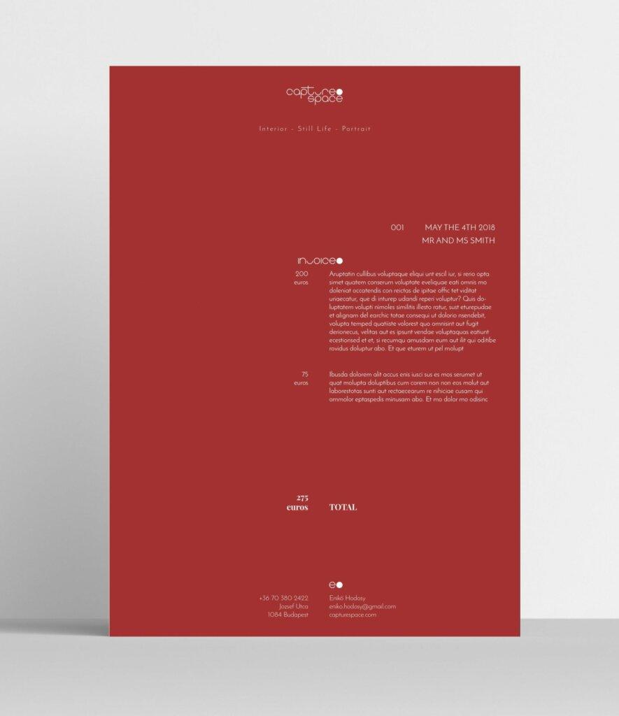 craiecraie_design-graphique_logo