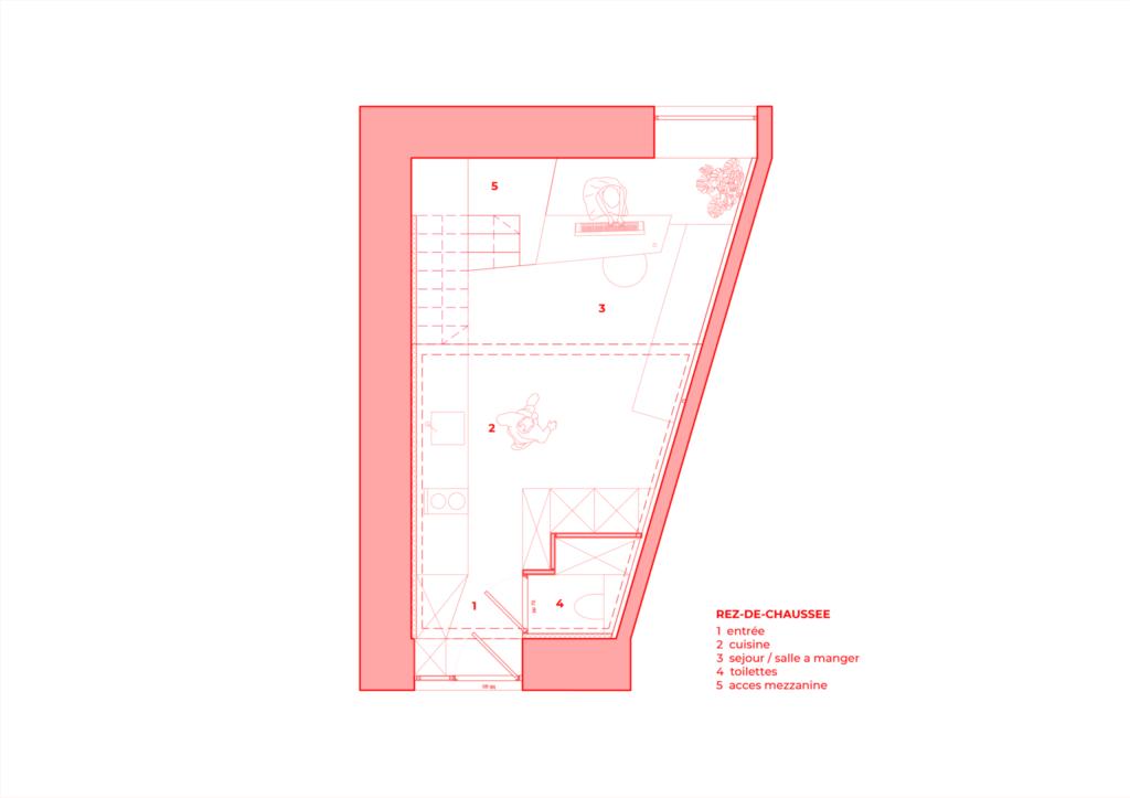 craiecraie_loge_plan-projet