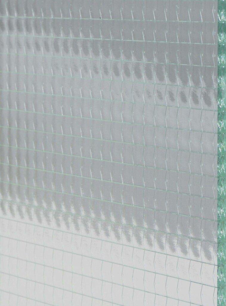 craiecraie-carmelites-projet-architecture-lyon