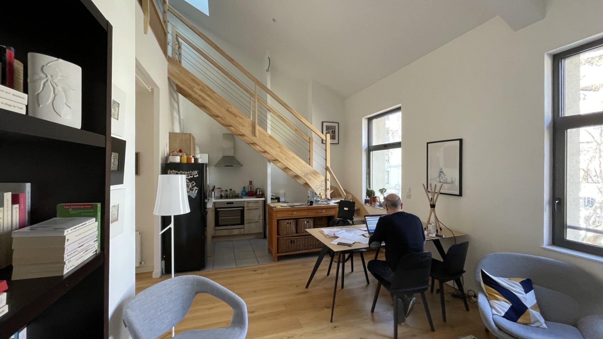 craiecraie-architecture-lyon-renovation-guillotiere-lyon7-existant