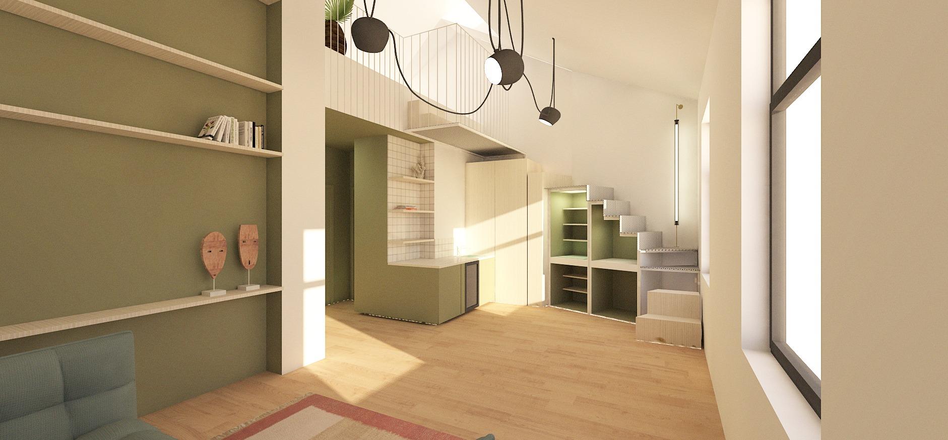 craiecraie-architecture-lyon-renovation-guillotiere-lyon7