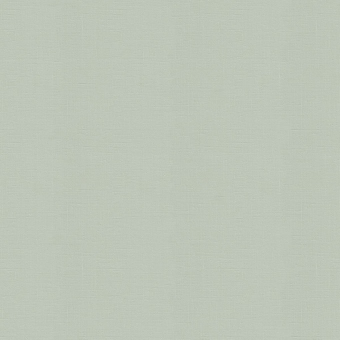 craiecraie-architecture-lyon-renovation-guillotiere-lyon7-matieres