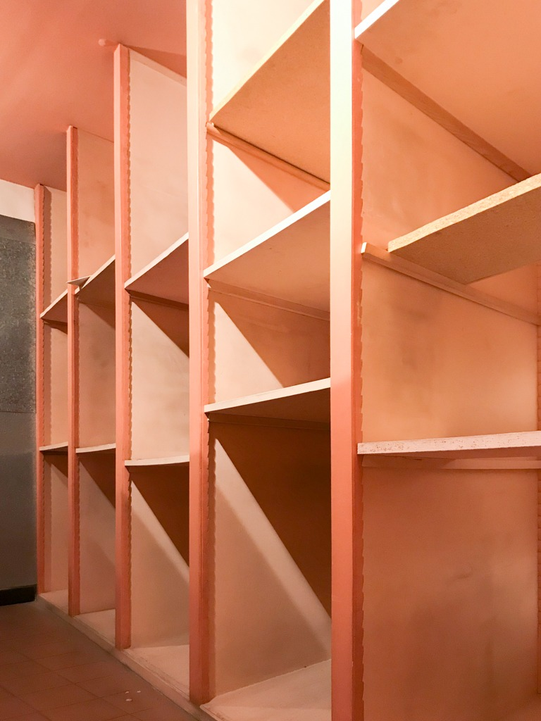 craiecraie-club66-projet-architecture-grenoble-friperie