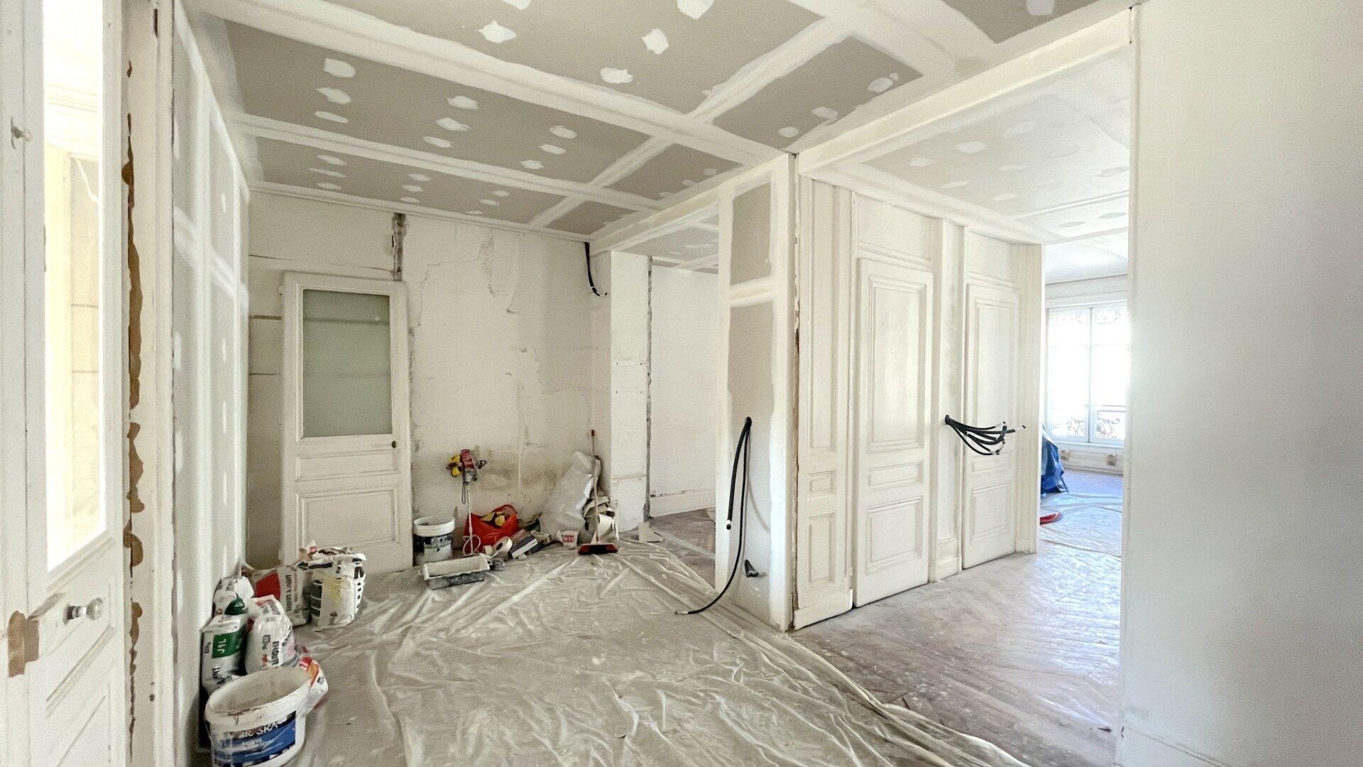 craiecraie-architecture-projet-plat-lyon2-travaux