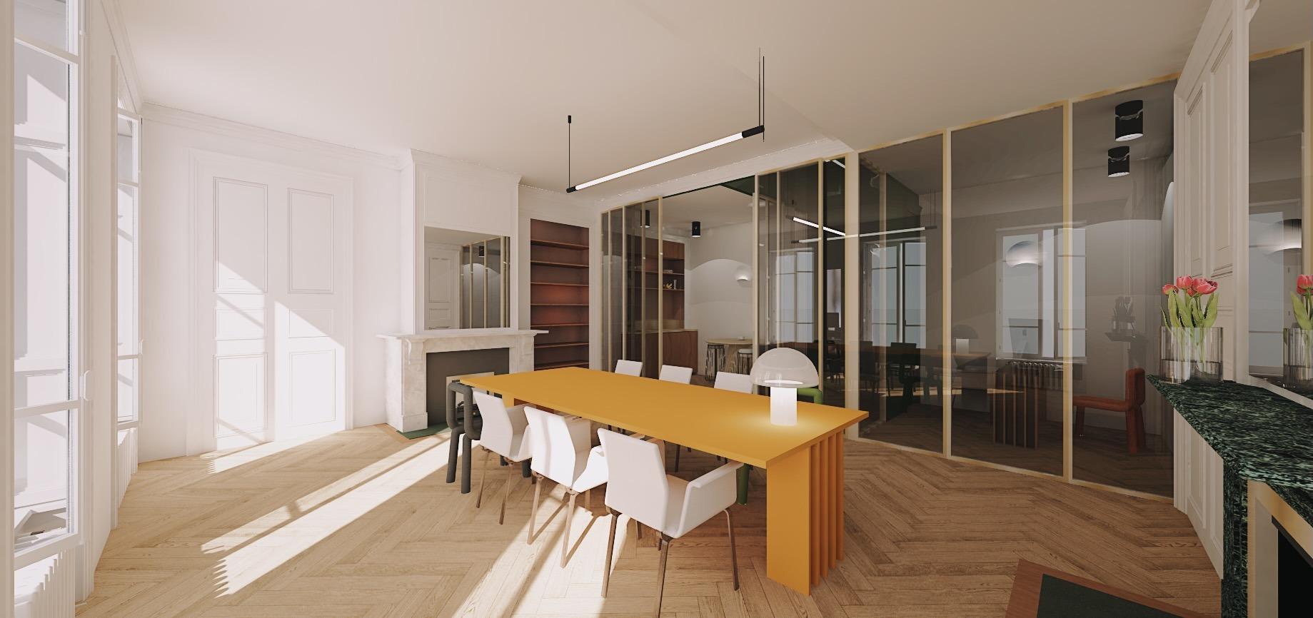 craiecraie-architecture-projet-plat-lyon2